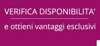 prenota-ora-scudetto_ita