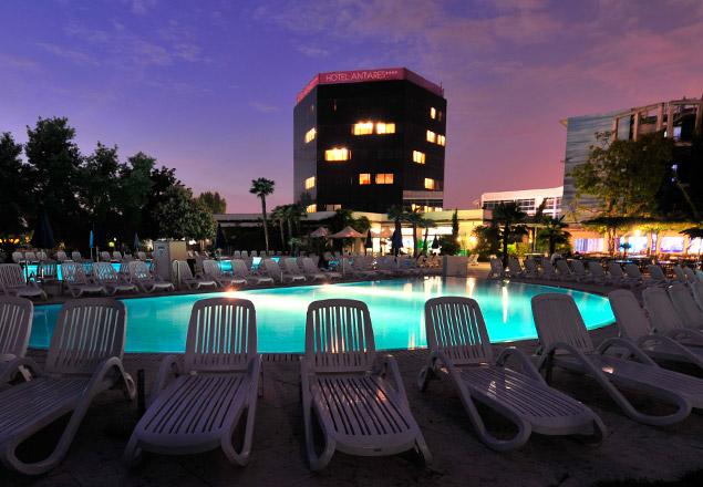 servizi_hotel