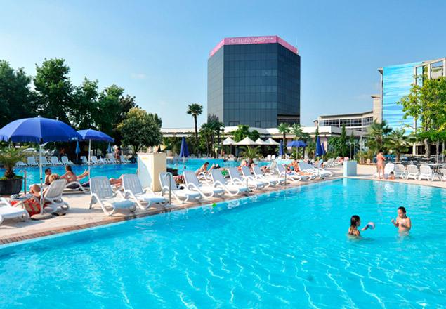 servizi_piscine