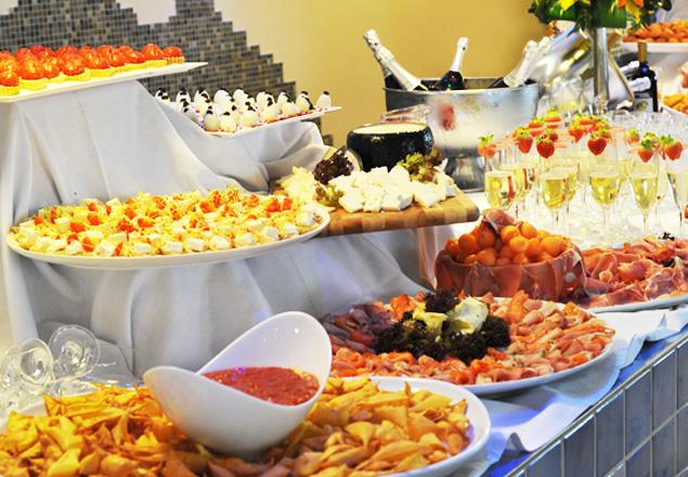 servizi_ristorante