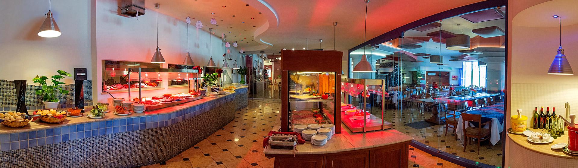 slide_02_ristorante